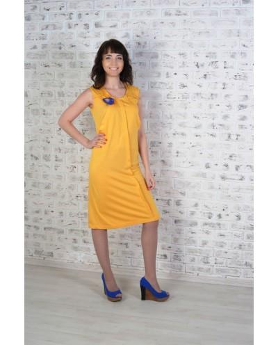 Платье Жанет
